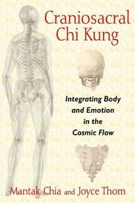 Craniosacral Chi Kung -