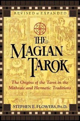 The Magian Tarok -