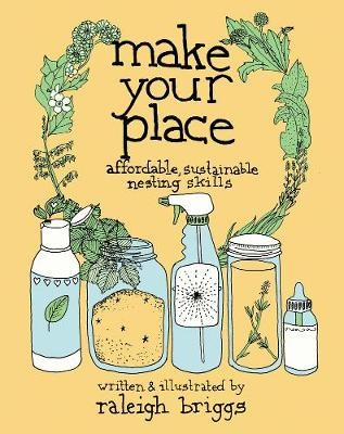 Make Your Place -