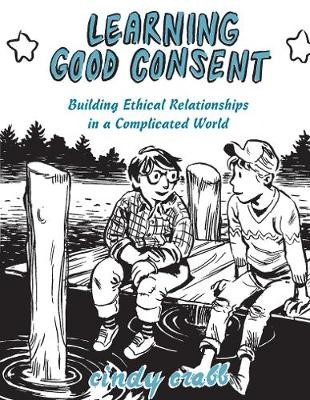 Learning Good Consent -