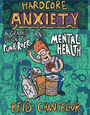 Hardcore Anxiety -