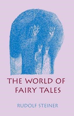 The World of Fairy Tales -