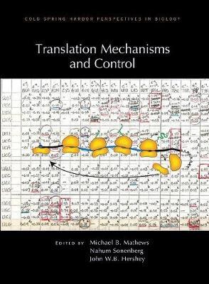 Translation Mechanisms and Control - pr_1710179