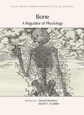 Bone - pr_32246