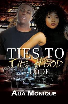 Ties To The Hood - pr_70245