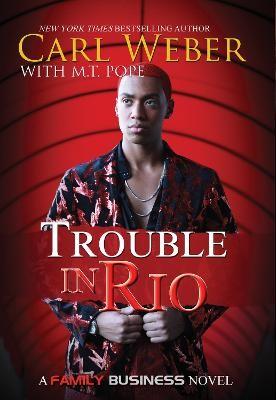 Trouble In Rio -