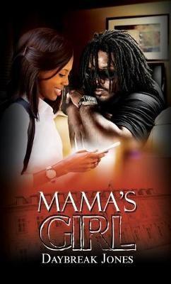Mama's Girl - pr_62749