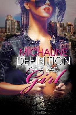 Definition Of A Bad Girl - pr_62639