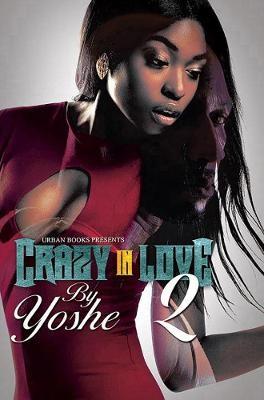 Crazy In Love 2 - pr_62027