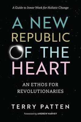 A New Republic of the Heart -