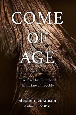 Come of Age -