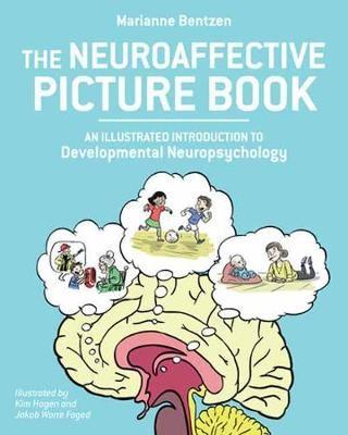Neuroaffective Picture Book -