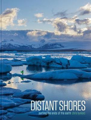 Distant Shores -