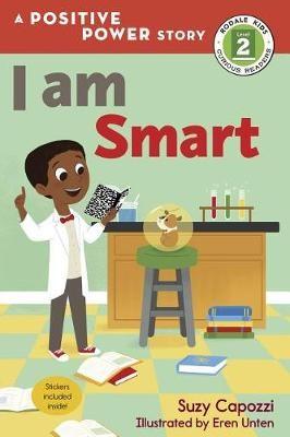 I Am Smart - pr_63342