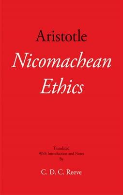 Nicomachean Ethics -