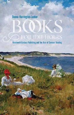 Books for Idle Hours -