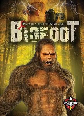 Bigfoot - pr_287492