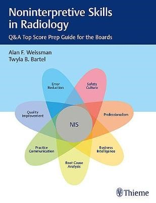 Noninterpretive Skills in Radiology - pr_895
