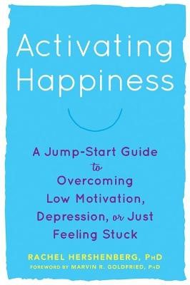 Activating Happiness -