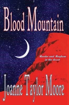 Blood Mountain -