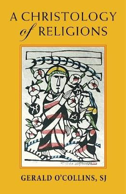 A Christology of Religions - pr_32114
