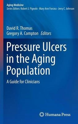 Pressure Ulcers in the Aging Population - pr_32249