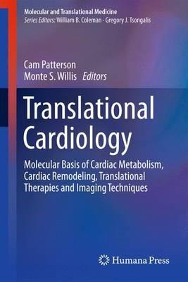 Translational Cardiology -
