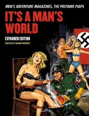 It's A Man's World - pr_15876