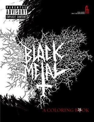 Black Metal - pr_32178
