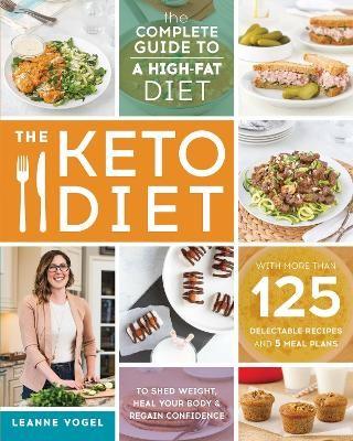 The Keto Diet -