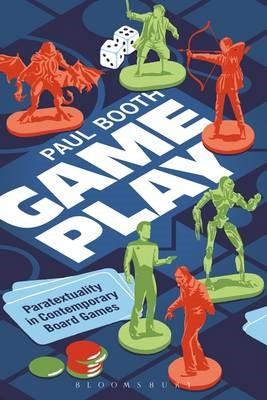 Game Play - pr_16889