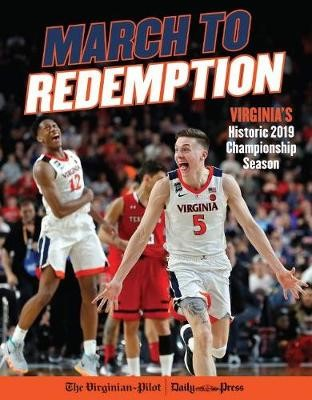 March to Redemption -