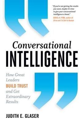Conversational Intelligence - pr_62361