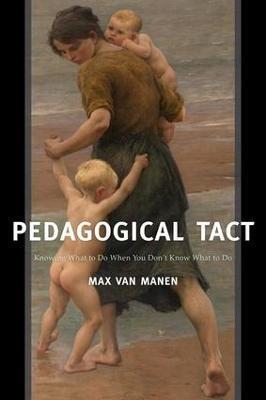 Pedagogical Tact -