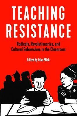 Teaching Resistance - pr_401761