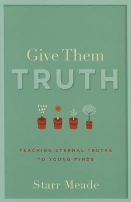Give Them Truth - pr_17083