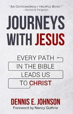 Journey's With Jesus - pr_415723