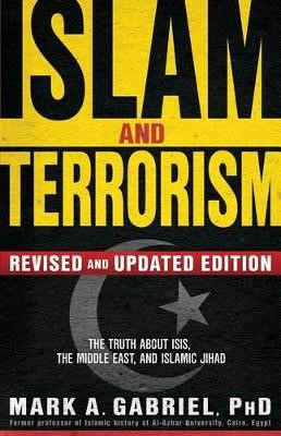 Islam And Terrorism (Revised And Updated Edition) - pr_209340