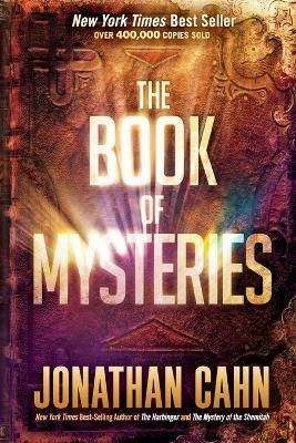 The Book of Mysteries -