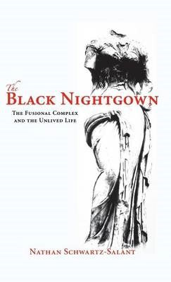 The Black Nightgown - pr_283541