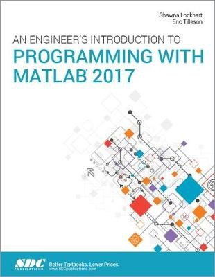 An Engineer's Introduction to Programming with MATLAB 2017 - pr_210296
