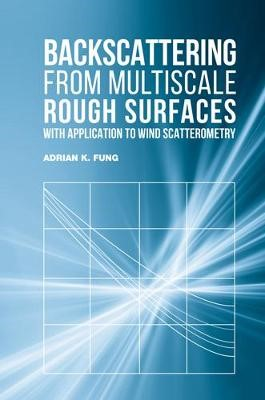 Backscattering from Multiscale Rough Surfaces with Application to Wind Scatterometry - pr_1751863