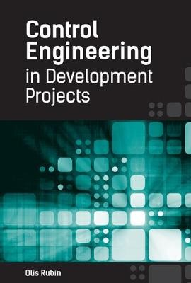 Control Engineering in Development Projects - pr_261956