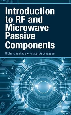 Introduction to RF and Microwave Passive Components - pr_1751848