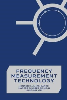 Frequency Measurement Technology - pr_262772