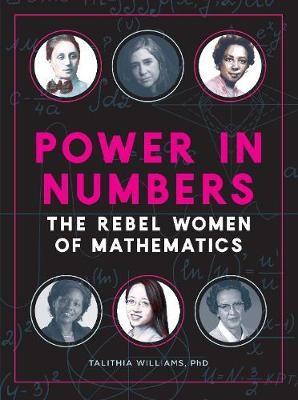 Power in Numbers - pr_285747