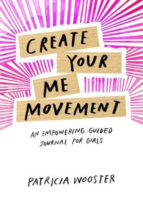Create Your Me Movement -