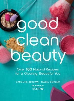 Good Clean Beauty -