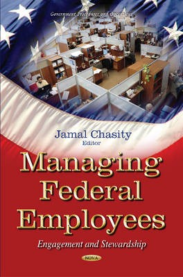 Managing Federal Employees -