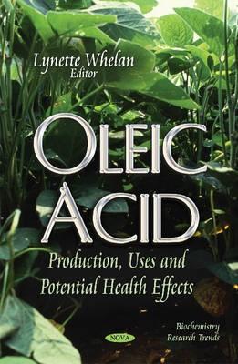 Oleic Acid -